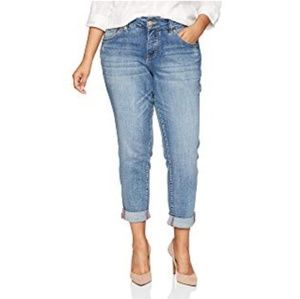 Kut from the Kloth | Katy Boyfriend Jeans